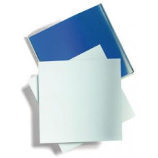 1.05631.0001 - Plaques en verre 10*10 cm