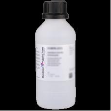 121010.1211 Acide Sulfurique 90-91% selon Gerber pour analyses 1000 mL Autres 7664-93-9