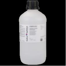 121010.1212 Acide Sulfurique 90-91% selon Gerber pour analyses 2,5 L Autres 7664-93-9