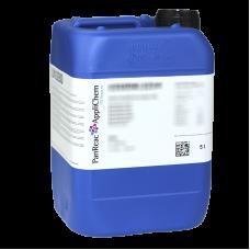 121010.1214 Acide Sulfurique 90-91% selon Gerber pour analyses 5 L Autres 7664-93-9