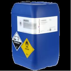 121079.0716 3-Methyl-1-Butanol selon Gerber pour analyses 25 L Autres 123-51-3