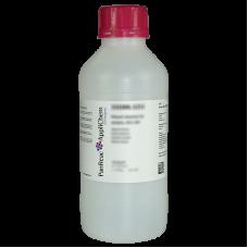 121079.1211 3-Methyl-1-Butanol selon Gerber pour analyses 1000 mL Autres 123-51-3