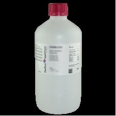 121079.1212 3-Methyl-1-Butanol selon Gerber pour analyses 2,5 L Autres 123-51-3