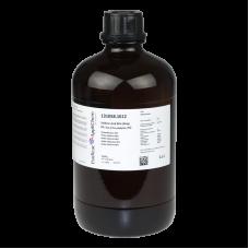 131058.1612 Acide Sulfurique 96% (Reag. Ph. Eur.) pour analyse, ISO 2,5 L Pour analyses 7664-93-9