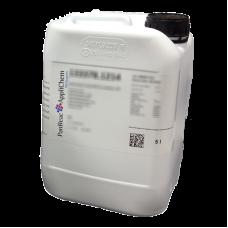 141020.1214 Acide Chlorhydrique 37% (USP-NF, BP, Ph. Eur.) pur, qualite pharma 5 L Pure/Pharma 7647-01-0