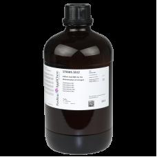 173163.1612 Acide Sulfurique 98%  2,5 L Kjeldahl 7664-93-9