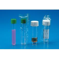! Promo ! - BGB023  Tube à essai  stérile 30 ml (400x1 pc) Kartell