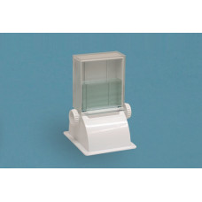 BPG012  Distributeur de lames Endo