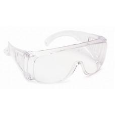 RBG012 -Sur-lunettes de protection visiteurs