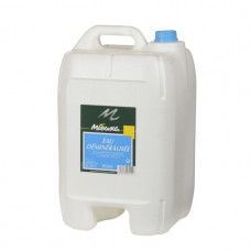 Demineralised water, 20 l