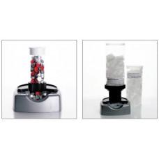 00-DISP - Distributeur de fermetures et inserts tubulaires MicroLiter